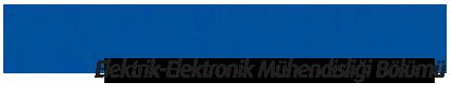 Yaşar Üniversitesi | Elektrik-Elektronik Mühendisliği